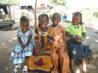 Best of Peace Corps Senegal