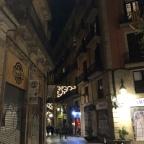 The Best Tapas in Barcelona